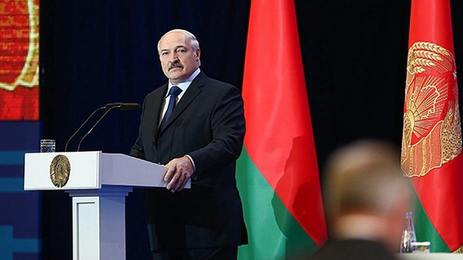 Александр Лукашенко посетит Молдову по приглашению Игоря Додона