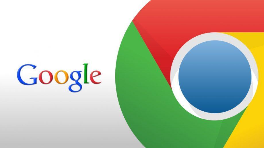 В Google Chrome изменят дизайн. Что ждет пользователей популярного браузера