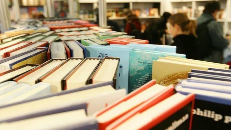 В Кишиневе пройдет XXII Международная выставка детской и юношеской книги
