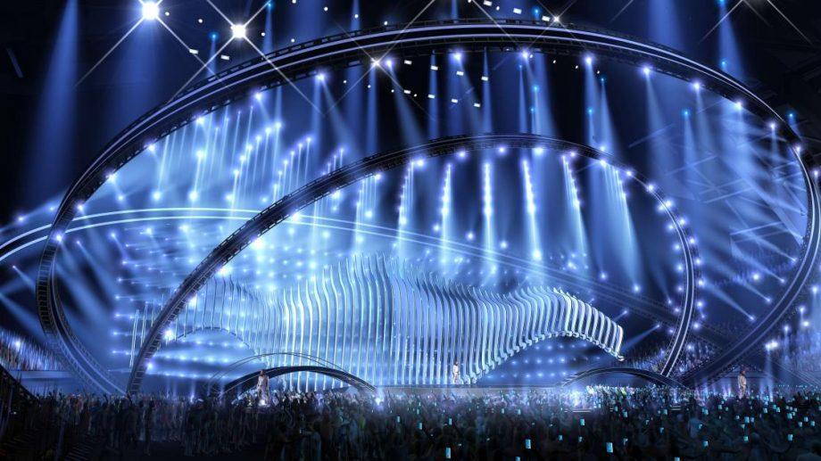 (видео) Список финалистов Евровидения 2018. С какими песнями они будут выступать