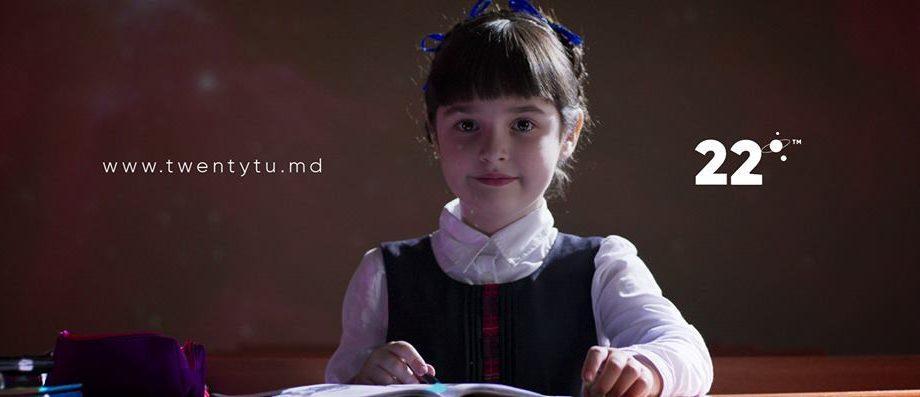 Проект TwentyTu получил поддержку сотрудников крупнейших международных компаний Google, Amazon и Intel. Что говорят наши сограждане, выступающие за трансформацию молдавского образования