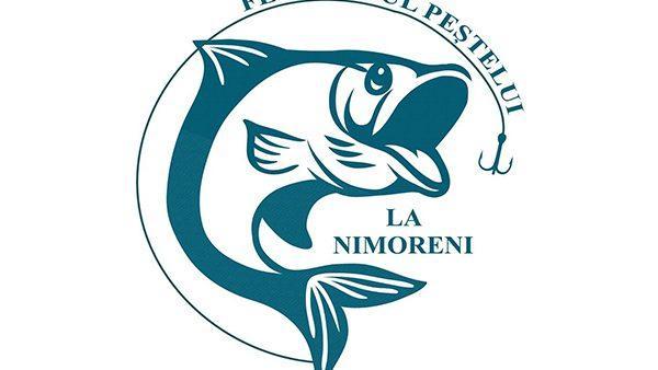 В Ниморень будет организован третий Фестиваль рыбы. Что ждет гостей