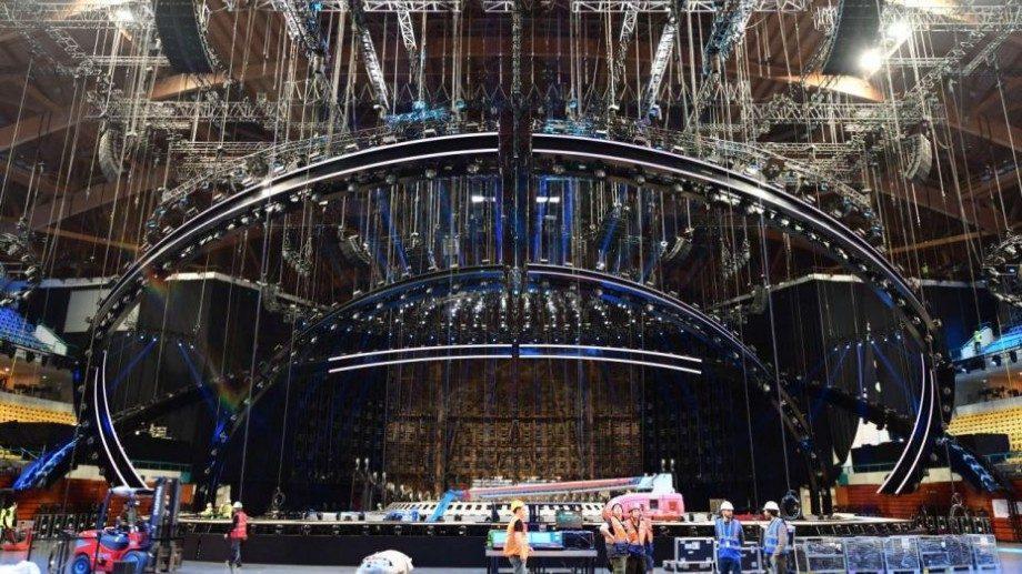 (видео) Все,что нужно знать о Eurovision 2018 и как поддержать Молдову в этом конкурсе