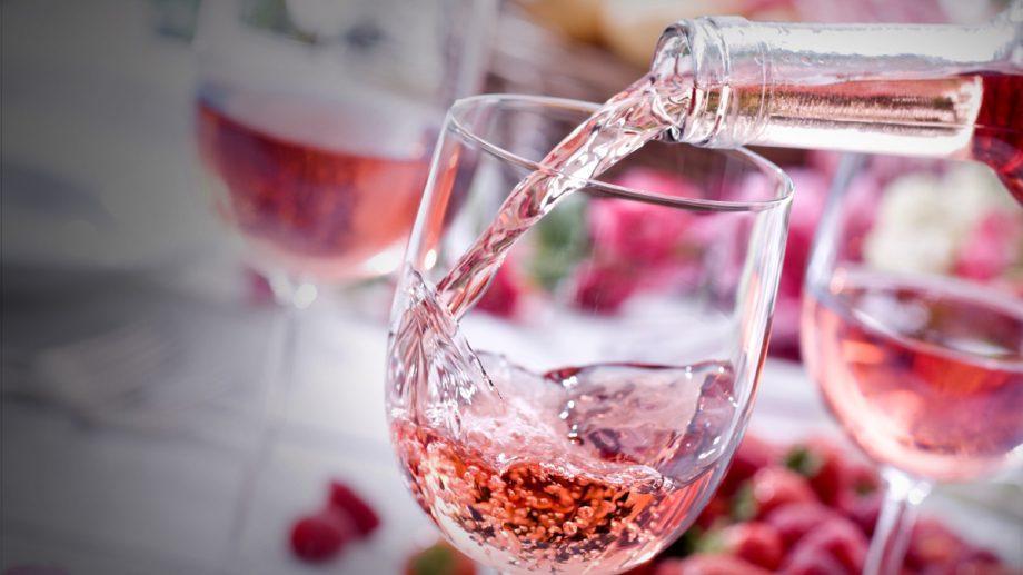Молдавские вина получили 12 медалей на XV Международном конкурсе розового вина Mondial du Rosé 2018