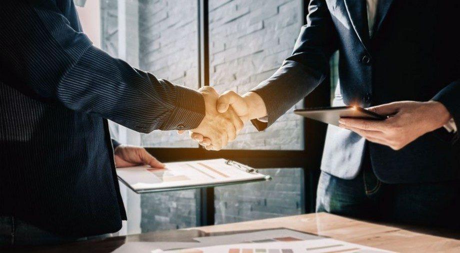 Впервые в Молдове запущена первая бесплатная онлайн-платформа, где будут собраны предложения всех кредиторских компаний и банков страны