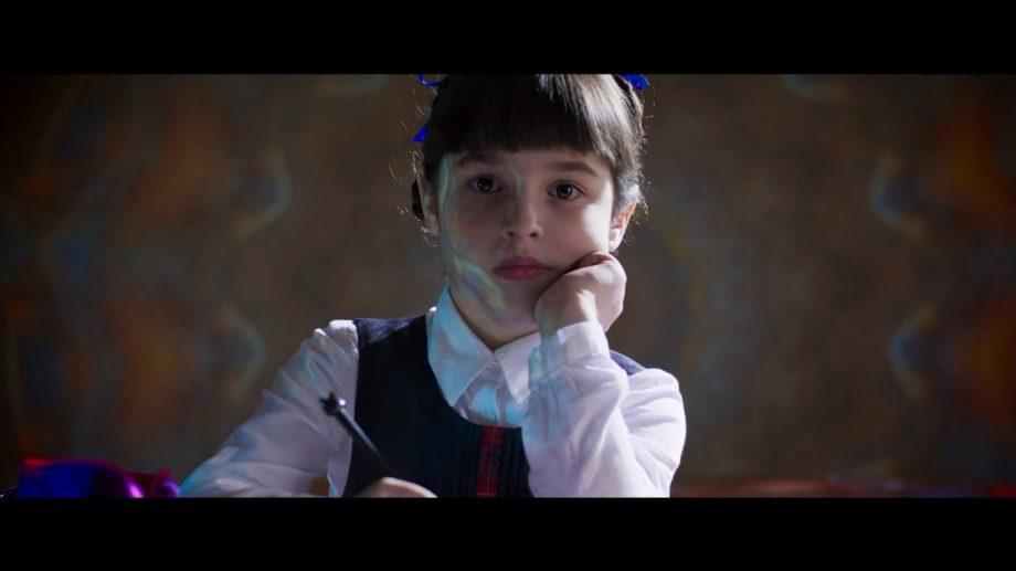TwentyTu даёт старт трансформации образования в Молдове