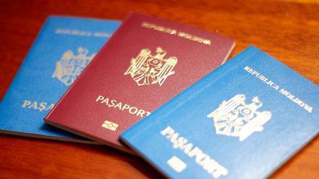 Среди жертв авиакатастрофы в России нет граждан Республики Молдова