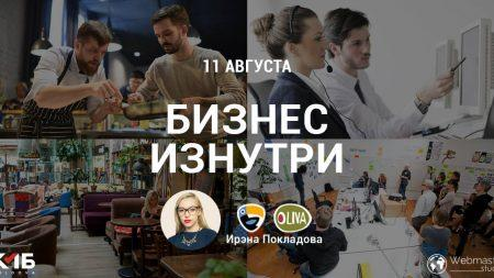 """В Молдове опять объявлен """"желтый код"""". Какая погода ожидается в ближайшие сутки"""