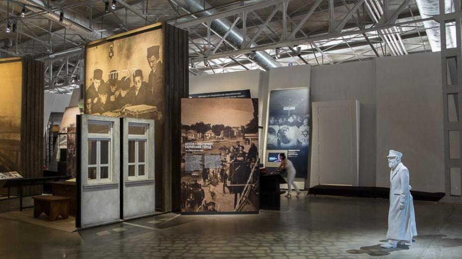 В Кишинёве откроется музей истории евреев. Где будет расположено здание