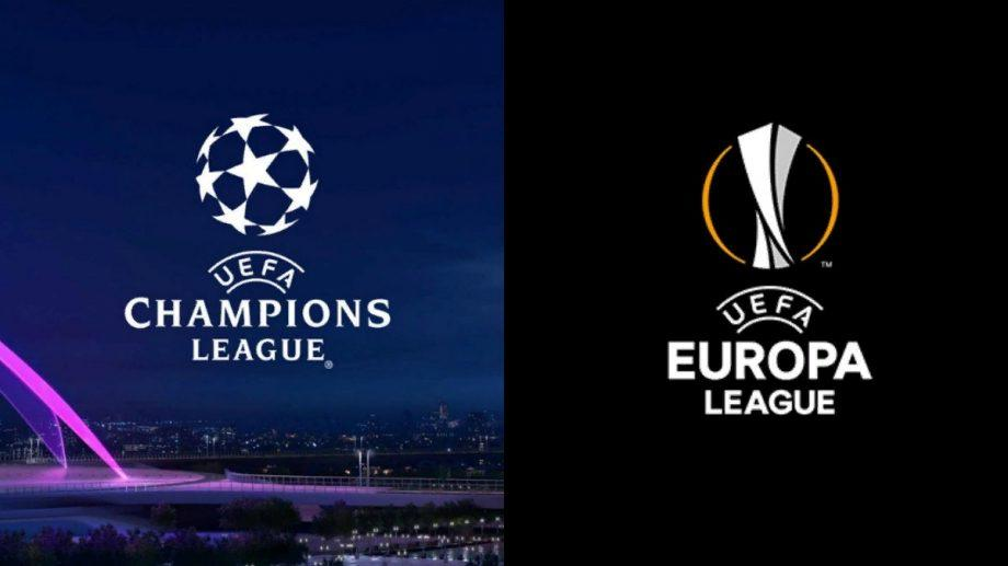 В 2021 году появится 3-й еврокубок. В Лиге Европы вместо 48 команд останется 32