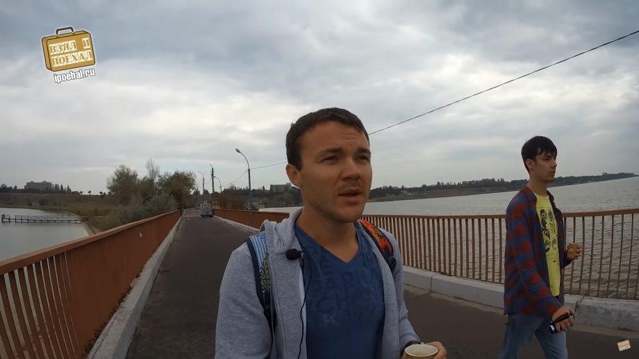 """(видео) """"Молдавия нам дала всё!"""". Как относятся люди из Сергеевке к нашей стране"""
