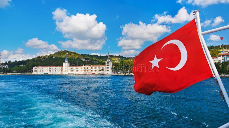 Граждане Молдовы смогут ездить в Турцию только с удостоверением личности. Что еще предусматривает новое соглашение