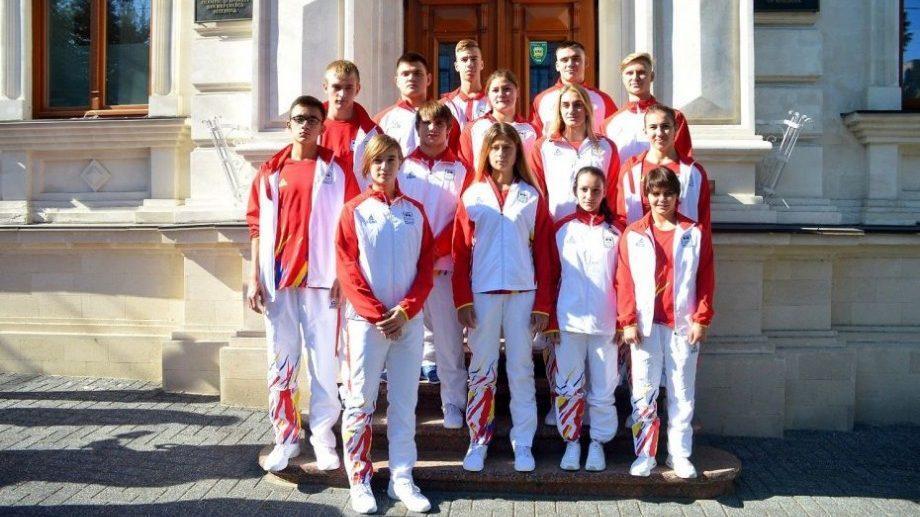 Призеры Юношеских Олимпийских игр получат более щедрые вознаграждения за выигранные медали