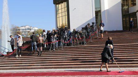 БАК 2018: Желающие сдать БАК экстерном должны подать заявление до 15 февраля