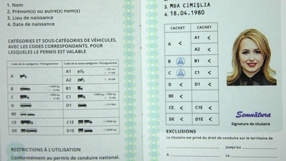 Международное водительское удостоверение можно оформить и в срочном порядке. Сколько часов это займёт