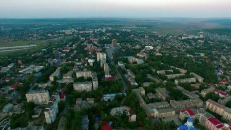 В Молдове пройдет международный межкультурный детский проект «Истоки толерантности, Молдова-2018»