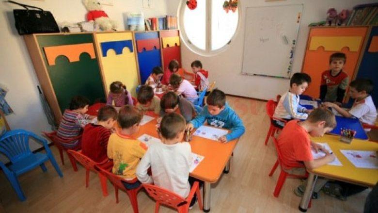 Детские сады перейдут на 10-часовую программу. Что говорят эксперты по этому поводу