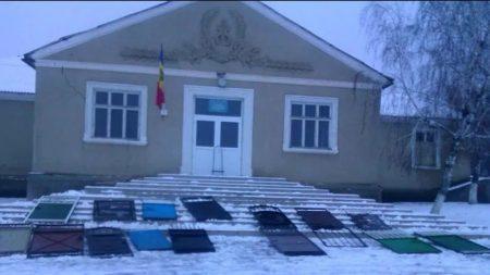 """Молдавское вино выбрано в качестве """"почетного гостя"""" международной выставки """"Arvinis"""" в Швейцарии"""