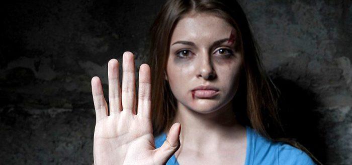 (видео) В Гагаузии, жертвы домашнего насилия смогут впервые воспользоваться профессиональной помощь