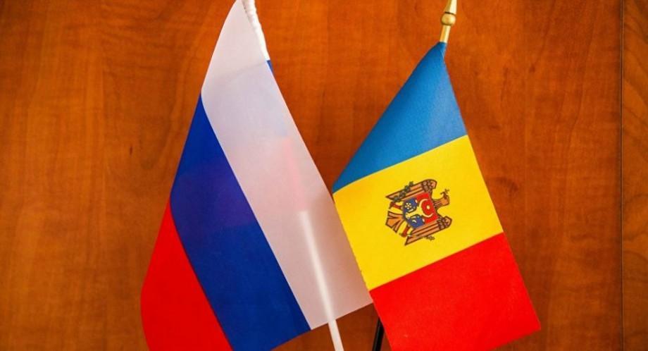 (док) Без мяса, фруктов и овощей. Молдавские экспортёры которые едут транзитом через Украину, не смогут реализовать свои продукты