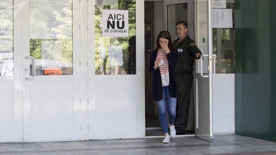 БАК 2019: Подготовься к экзамену по русскому языку, выполняя тесты за последние 5 лет