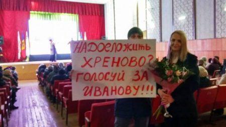 Ученики VIII -ХII классов кишинёвских школ смогут участвовать в интеллектуальную игру в формате квест «По следам А.В. Щусева». Как принять участие