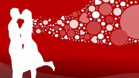 5 мест в городе Кишинэу где вы сможете незабываемо отметить  праздник День Влюблённых