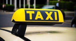 В 2018 году, поставщики услуг такси оштрафованы более чем на 3 млн леев