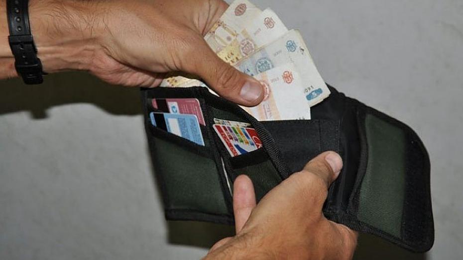 """""""Деньги есть"""". Сотрудники МВД и директора учебных заведений получат более высокие зарплаты"""
