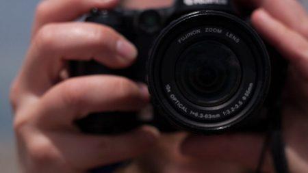 Участвуйте в международным культурном фотографическом конкурсе PhotoCULT. Отправьте заявку на участие