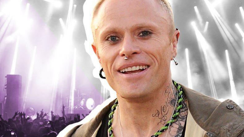 (видео) Умер вокалист The Prodigy, Кит Флинт. Чем он запомнился и что известно о его смерти
