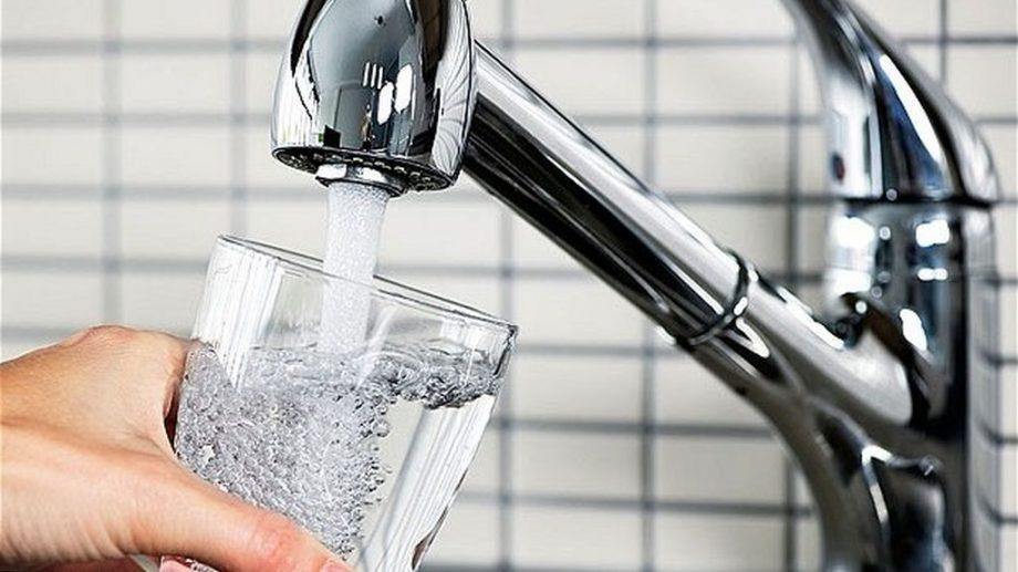 Жители города Унгень будут обеспечены качественной водой. Стоимость проекта составляет более 3 миллионов евро