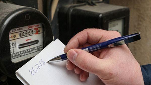 Gas Natural Fenosa требует повысить тарифы на свет. На сколько подорожает электроэнергия