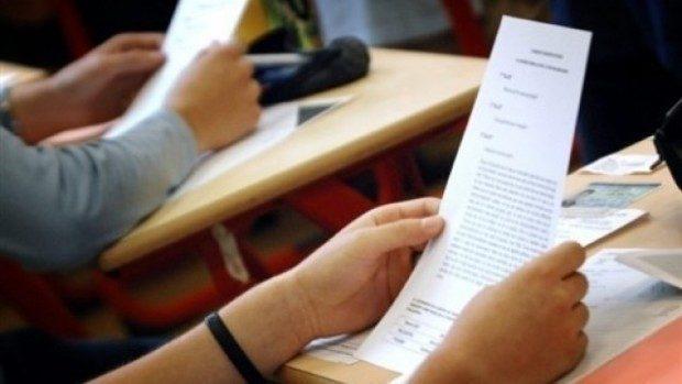 БАК 2019: Подготовься к экзамену по иностранному языку, выполняя тесты за последние 5 лет