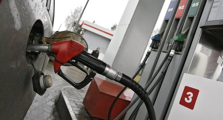 Будет дороже или дешевле? Цены на топливо будут устанавливать операторы, а не НАРЭ, как сейчас