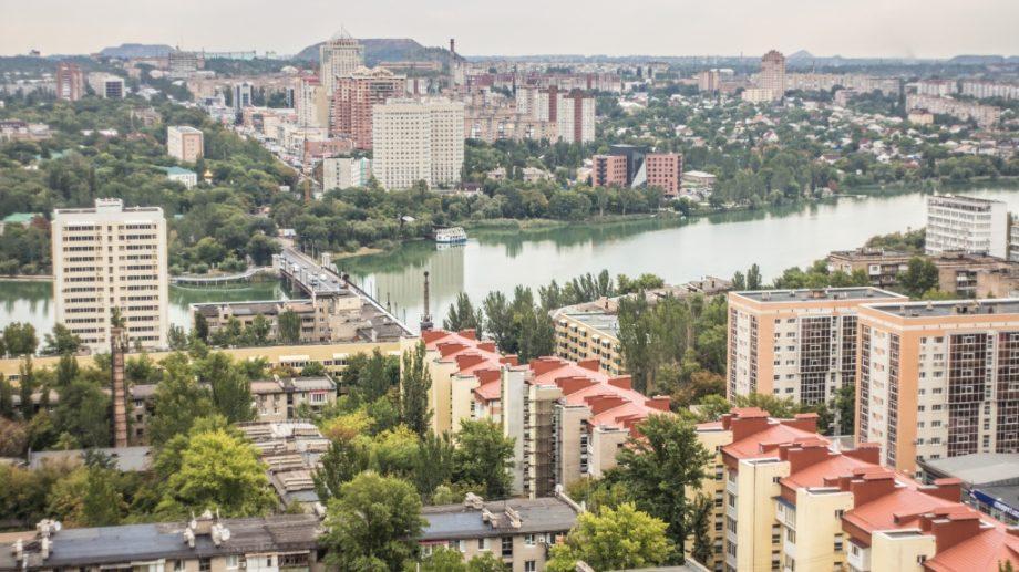 Российская Федерация выделила Приднестровью свыше миллиарда леев на гуманитарную программу