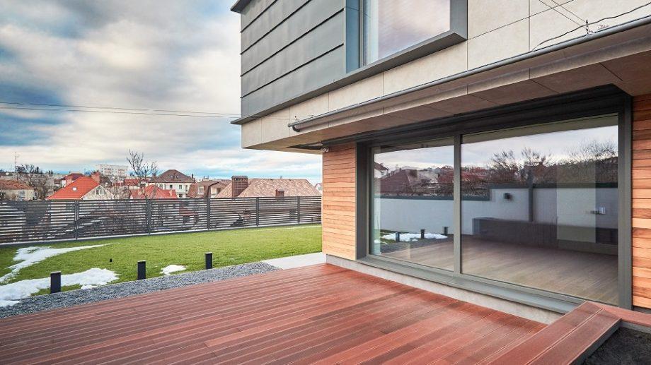 Молдавские архитекторывыиграли гран-при на международном конкурсе «Золотая капитель»