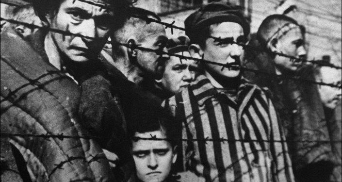 В Кишинэу пройдёт Церемония награждения лауреатов Республиканского конкурса эссе «Holocaust. Istorie și lecții de viață»