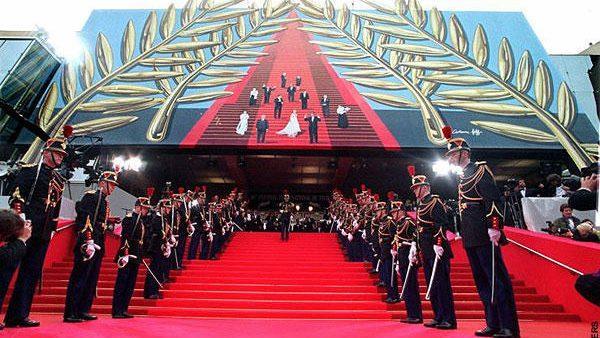 Список всех победителей 72-го Каннского кинофестиваля
