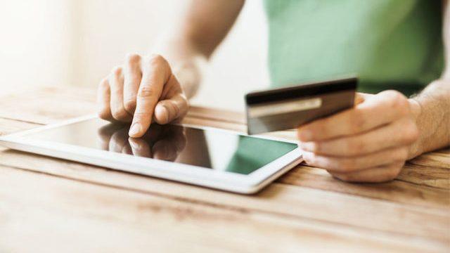 (видео) Азбука медия для молодёжи: Будьте осторожны на какие сайты вы вводите ваши банковские данные