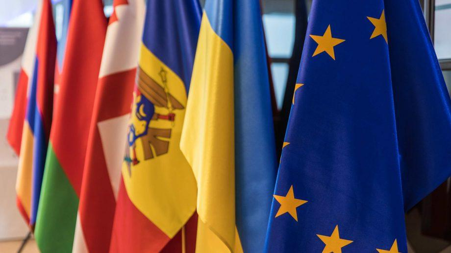 ЕС это не только безвизовый режим. Что значит для Молдовы 10 лет партнёрства с Европой