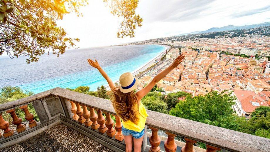 Практические советы: Сколько на самом деле стоит отдых на морском побережье в Ницце с прямым вылетом из Кишинева