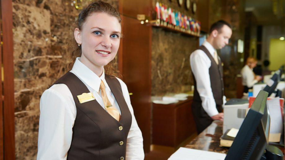 A-STAY: В Кишинэу откроется новое концепция гостеприимства в Молдове