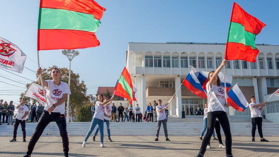 Как живут миллениалы в непризнанном государстве? Узнайте 3 типа молодежи в Приднестровье
