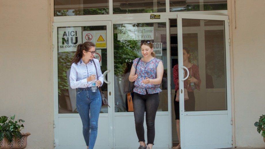 БАК 2019. Какие задачи выполняли ученики на экзамене по английскому языку
