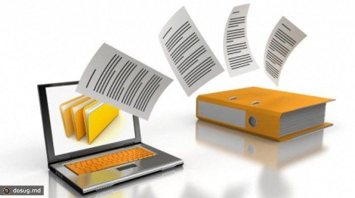 Начиная с 1 июля, поставки в рамках договоров государственных закупок будет осуществляться с помощью Е-фактуры