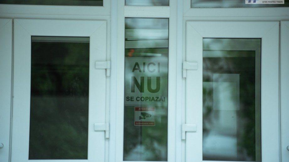 БАК 2019. Какие задачи выполняли ученики на экзамене по русскому языку