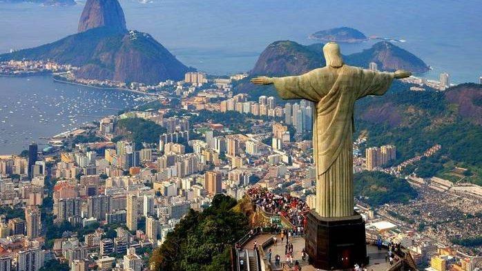 (quiz) Насколько хорошо знаешь столицы стран с разных континентов земли? Проверь свои знания