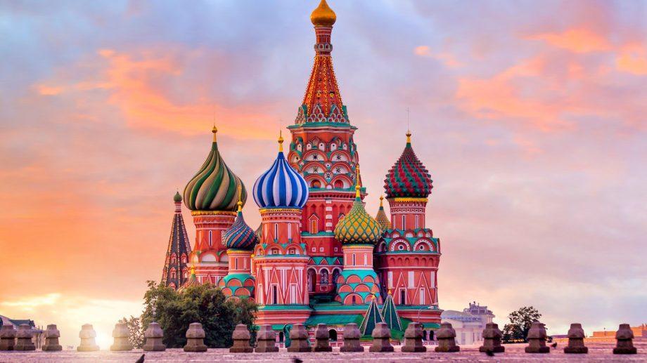 Россия признаёт новое правительство в Республике Молдова