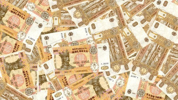 Октавиан Армашу признал, что ничего из выведенных активов из трех банков не было возвращено